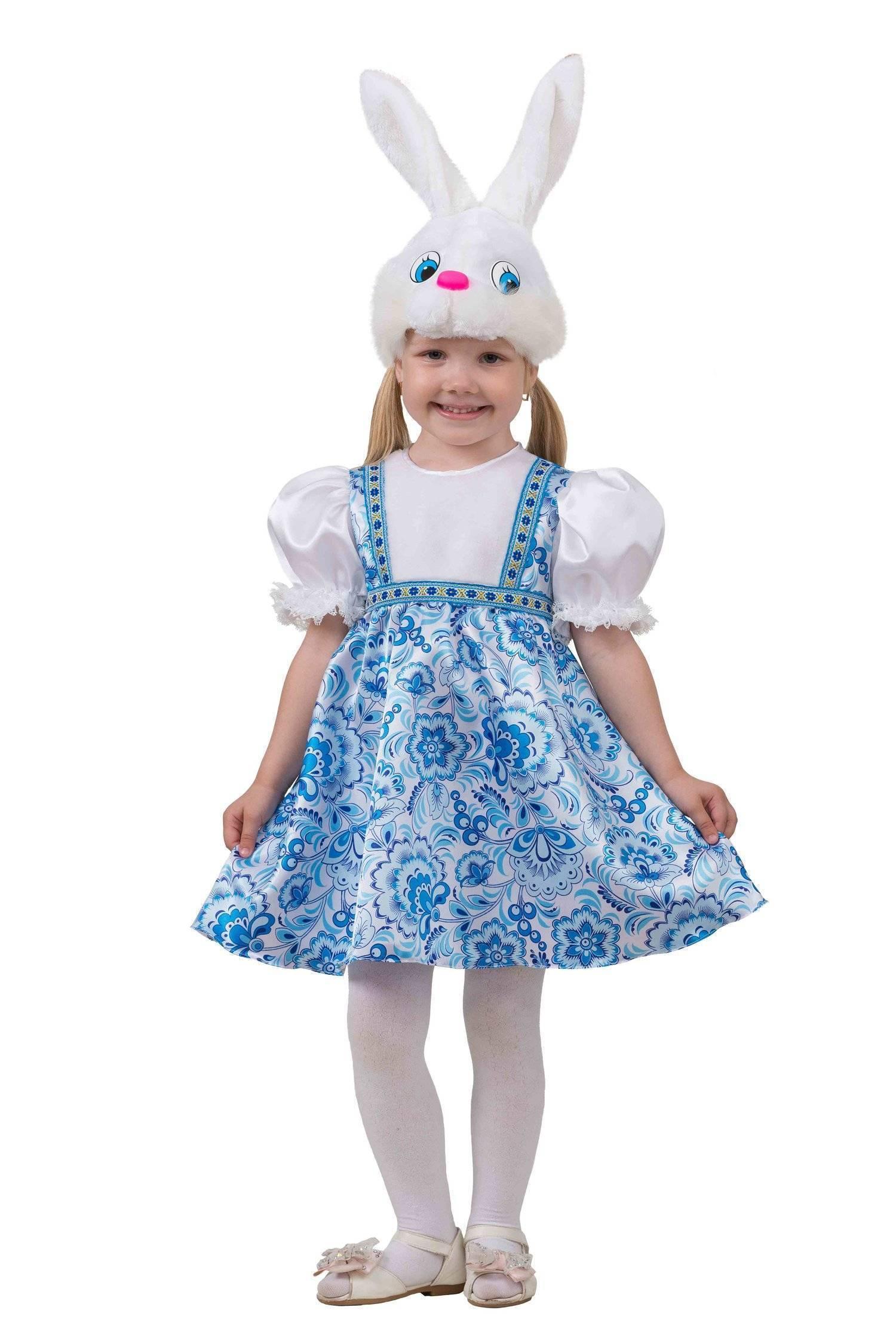 Новогодние костюмы на девочку картинки